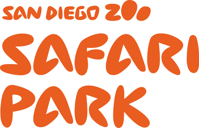 safari_park_logo